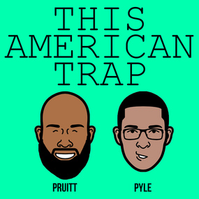 This American Trap