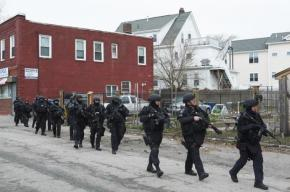 hunt-boston-marathon-suspects-watertown