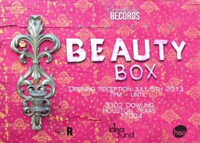 beautybox_flyer