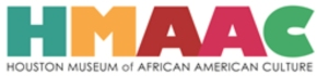 HMAAC logo
